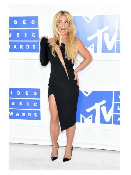 Britney Spears: perché dobbiamo volerle tutte un po' bene