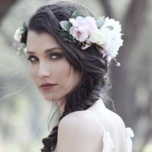 Speciale sposa, gli accessori per un look al top