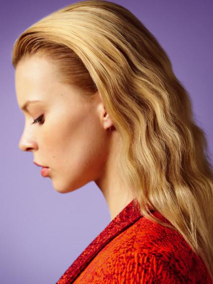 Cosa vuol dire fare una diagnosi del capello