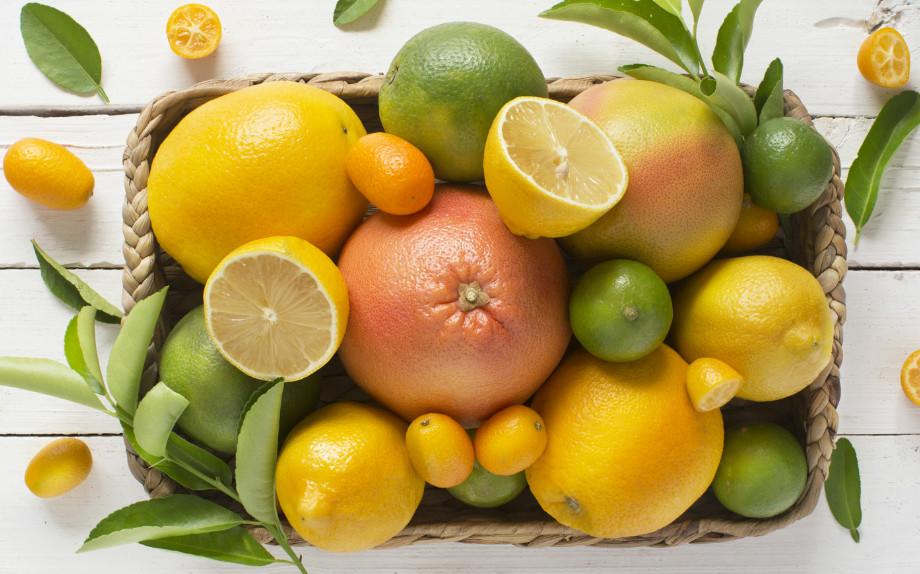 7 alimenti stimola metabolismo