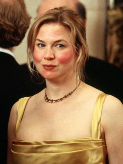 Le lezioni beauty che abbiamo imparato da Bridget Jones