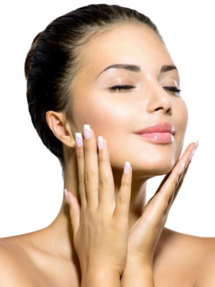 La pelle ti parla. 10 segnali da guardare per capire la propria pelle