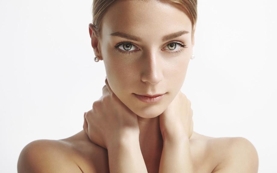 5 cose da non fare per mantenere tonica la pelle