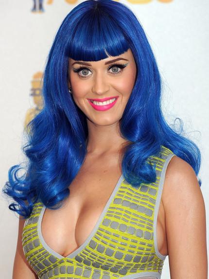 10 motivi per amare Katy Perry. Buon compleanno