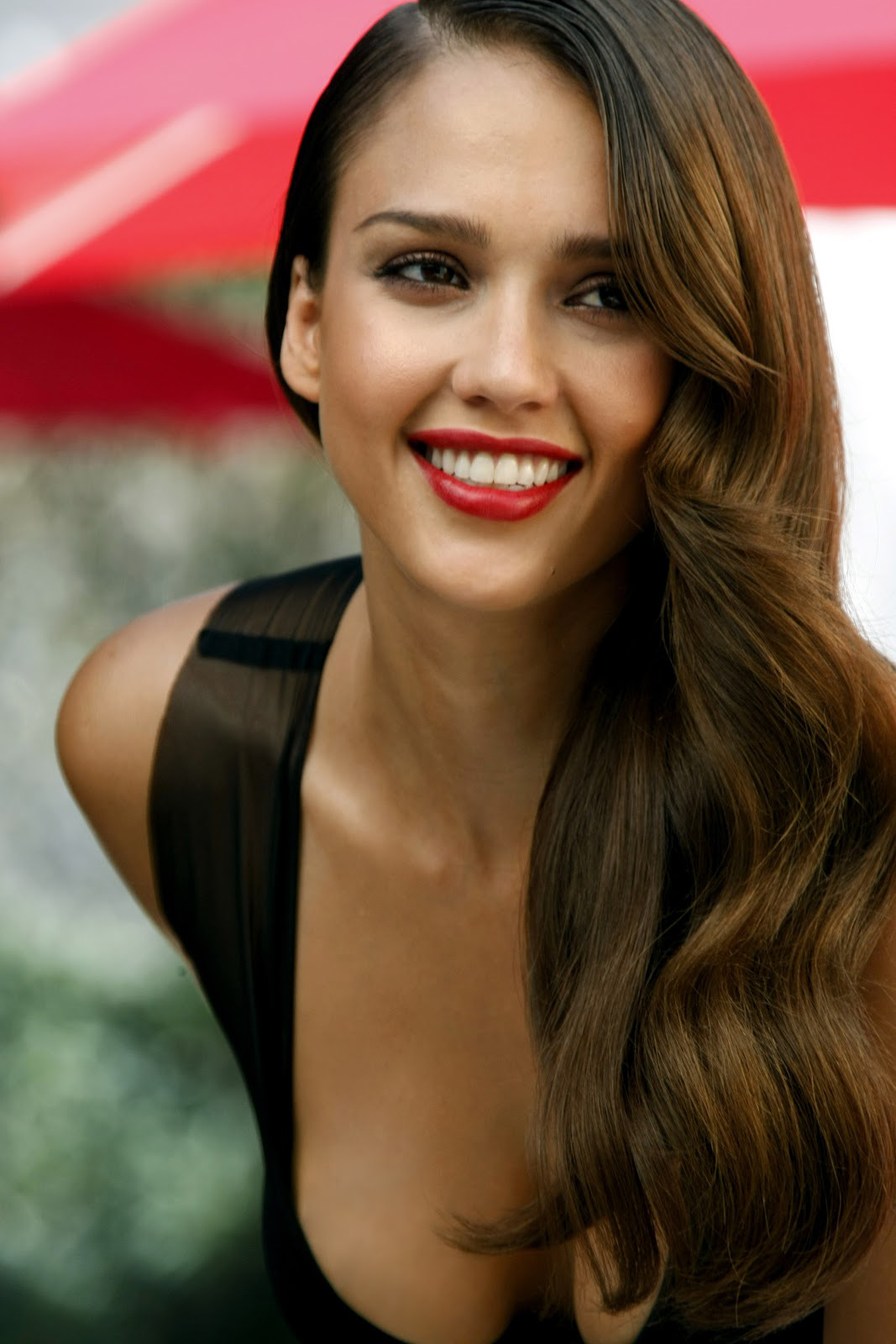 Pelle Olivastra Il Make Up Giusto Glamourit