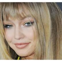 Frangia lunga, come sceglierla in base alla forma del viso