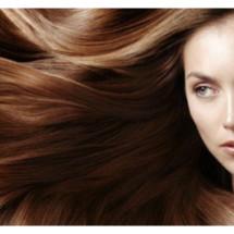 Crescita dei capelli: si può accelerare?