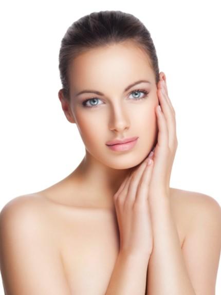 Laserterapia per il viso, come funziona