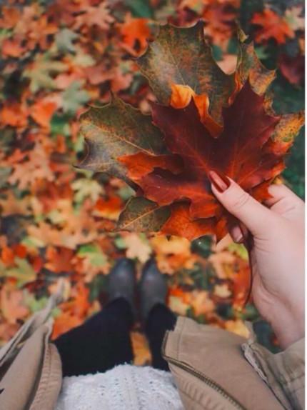Nailart autunno inverno 2016: il tutorial