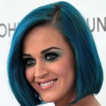 Le 5 esigenze dei capelli colorati