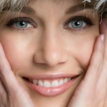 Come prevenire la pelle screpolata nei mesi freddi