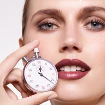 Segreti di bellezza: i più efficaci se hai solo 10 minuti
