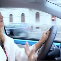 10 modi per essere glamour: ce ne parla Elena Barolo