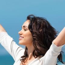 10 buone abitudini per prenderti cura di te