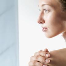 Ingredienti e principi attivi per viso e corpo: guida alla scelta