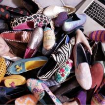10 modi per essere glamour: ce ne parla Cecilia Bringheli