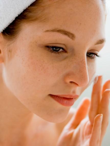 I trattamenti top (senza chirurgia) per mantenere il viso giovane