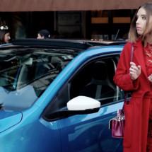 10 modi per essere glamour: ce ne parla Clara Nanut