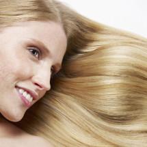 Cosa significa Wellness per i capelli