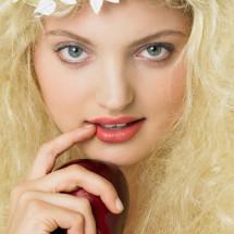 Mela Red Love, super concentrato naturale di antiossidanti