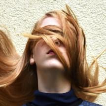 Maschera per capelli: chiome bellissime in poco tempo