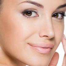 I segreti del makeup per sembrare più riposate
