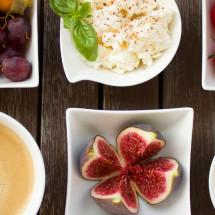 Le 15 diete più famose da provare prima del Natale