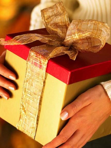 Oddioooo!! Cosa regalo alle mie amiche??