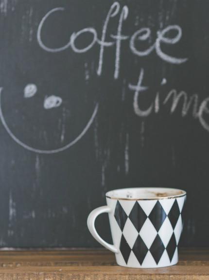 Quanti caffè al giorno si possono bere?