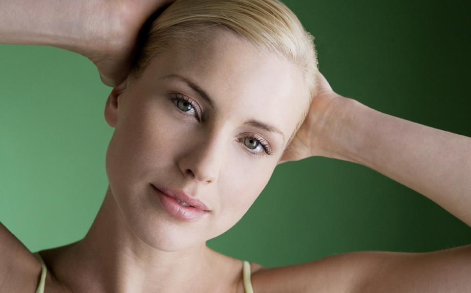 Menopausa, subdola compagna: vero o falso?