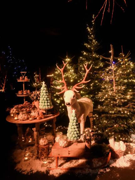 10 cose che fanno Natale