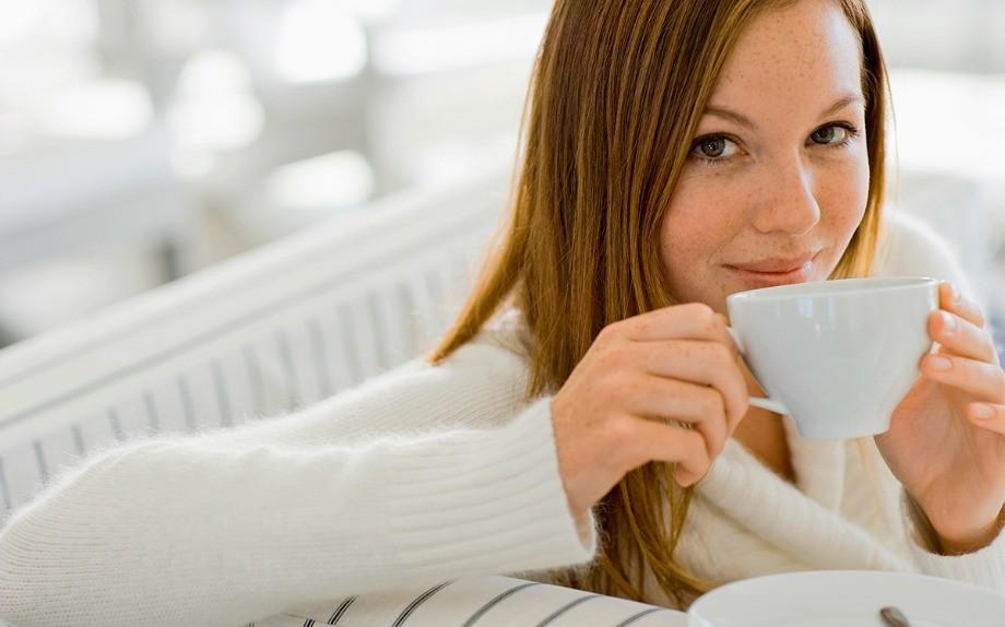 Moringa: i benefici di un superfood davvero 'super'