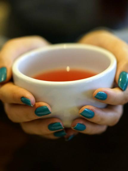 Soba Cha, la bevanda miracolosa che arriva dal Giappone