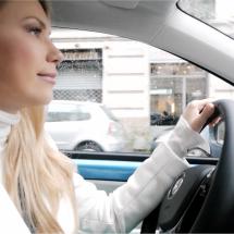 10 modi per essere glamour: ce ne parla Zhanna Bianca