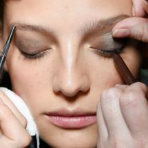 7 trucchi di make up salvavita che forse non conoscevi