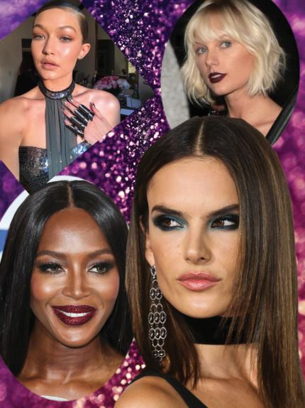 I 10 look più belli del 2016