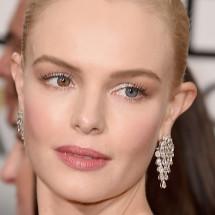 Kate Bosworth, così bella da non sembrare vera