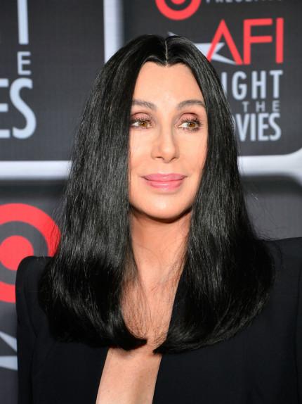 Hair styling, gli errori che ti fanno sembrare più vecchia