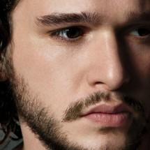 Come assomigliare a Jon Snow di Game of Thrones
