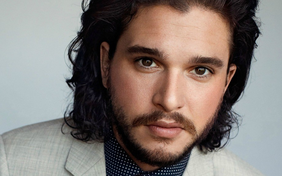 Assomigliare Jon Snow