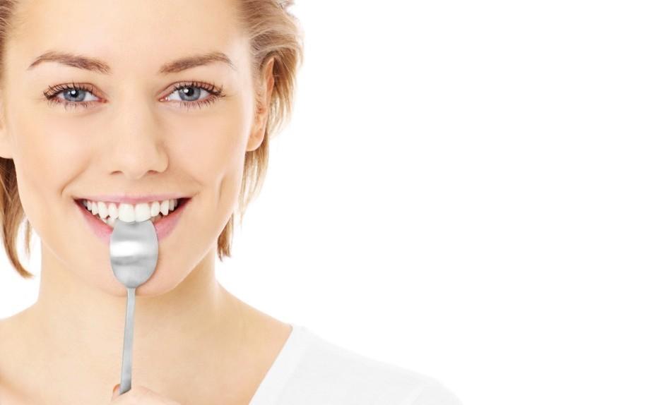 Dessert al cucchiaio light per preservare la linea