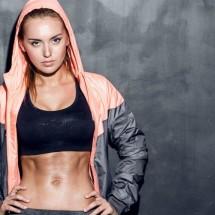 I peggiori errori da non fare dopo il workout