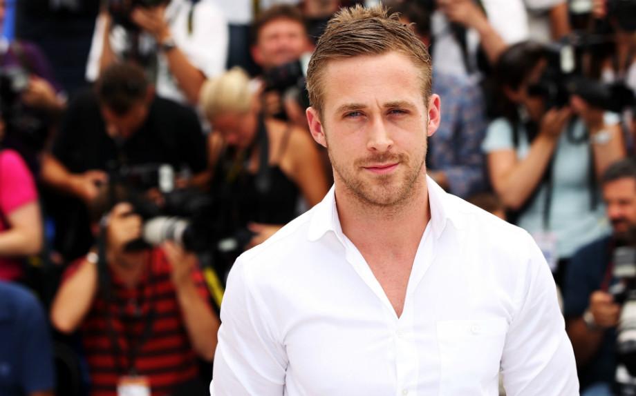 Golden Globes 2017: Ryan Gosling è il migliore