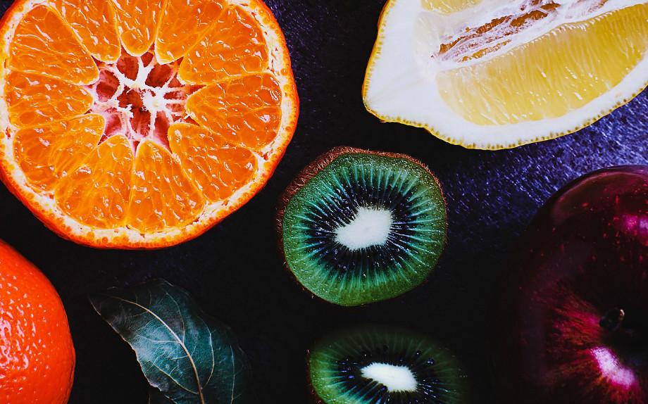 Vitamina C, alleata di bellezza e benessere