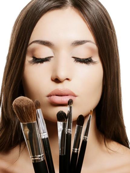 Makeup occhi tondi: come renderli sensuali