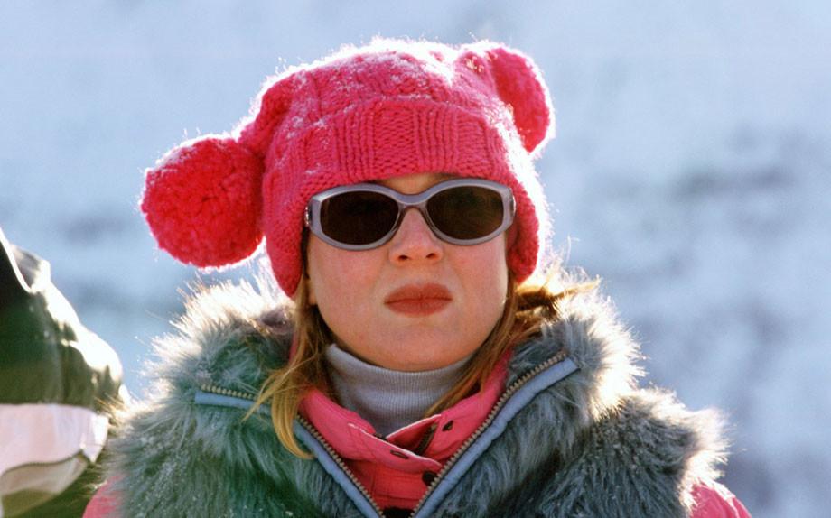 Skin care anti freddo, i 5 step fondamentali