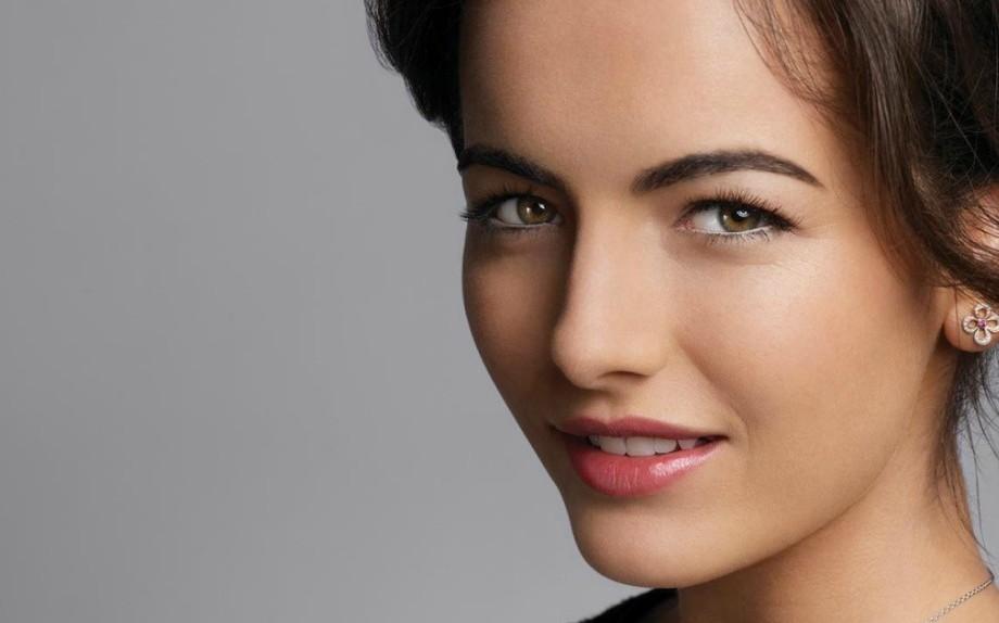 Il makeup per sollevare gli occhi cadenti