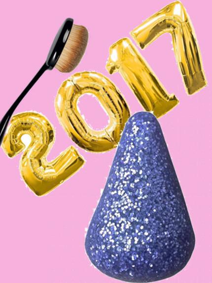 I tool beauty che vi rivoluzioneranno la vita nel 2017