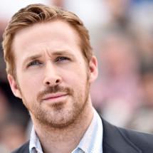 Pazze di Ryan Gosling? Il suo chewing gum masticato è su eBay!