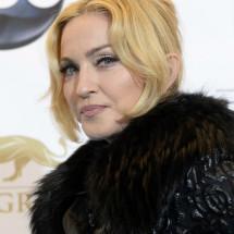 I 7 trend per l'inverno ispirati a Madonna